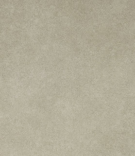 White Exterior Grade Laminate