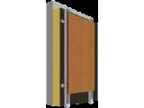 Adhesive Fixation System - Century Exteria